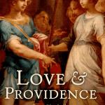 Love & Providence cover