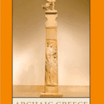 The Cambridge Companion to Archaic Greece cover