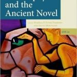 Cover of Philosophy and the Ancient Novel
