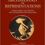 Cover of An Archaeology of Representations